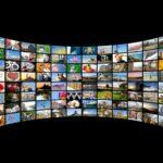 NETFLIX? Hulu? 気になる動画配信サービス6つを徹底比較!