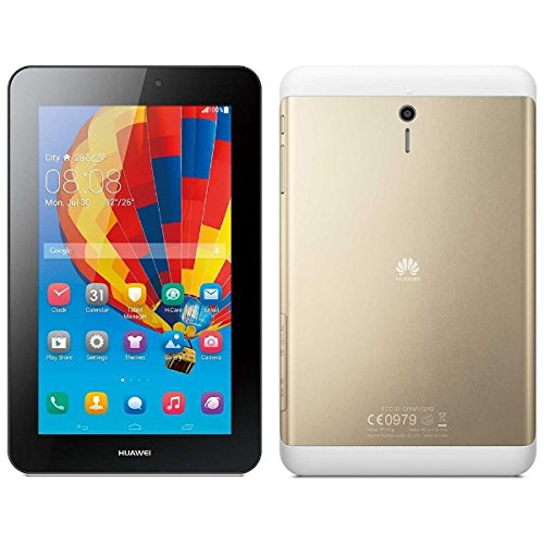 MediaPad 7 Youth2