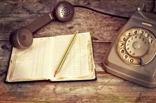 昔ながらの黒電話アイキャッチ