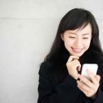 auスマートバリュー対応のお得なネット回線おすすめ3選
