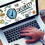 セキュリティソフトが必要な5つの理由と初心者にやさしい基礎知識