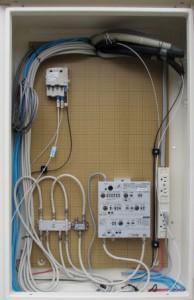 NURO光 工事(3~7階建て):MDFのサンプルイメージ