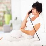固定電話の基本料金が最大71%安くなる方法を徹底解説!