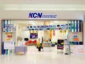 KCNステーションの画像