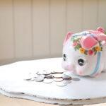 インターネット料金を確実に見直せる方法4選