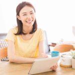 【2021年9月版】WiMAX2+プロバイダ別、月額平均お得ランキング!