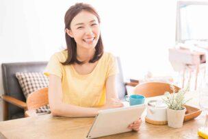【2021年1月版】WiMAX2+プロバイダ別、月額平均お得ランキング!