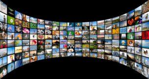 動画配信サービス