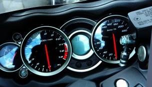 回線速度測定/スピードテスt