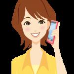 格安SIMが安く使える理由と実際の料金は?