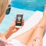 光インターネットで快適Wi-Fi!無線LANルーター設定ガイド