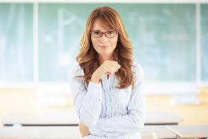 NURO光開通までの工事内容を、先生が詳しく解説してくれます。