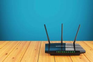 wifiの2.4Ghzと5Ghzの違いは知ってるとお得です