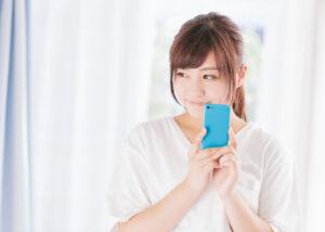 月額2,849円~GMOとくとくBB WiMAX+2のキャンペーンはお得?