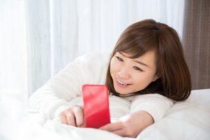 ポケットWiFiの新機種が0円!あなたは持ち運び派?ホームルーター派?