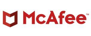 マカフィー(McAfee)の特徴とユーザーの評判・口コミまとめ
