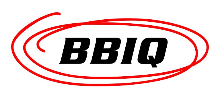 BBIQ ロゴ