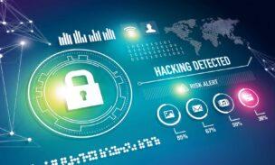 セキュリティソフトの比較とおススメ製品をイメージした画像