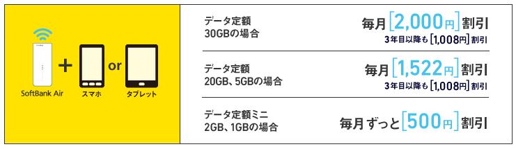 sb-ouchiwari-hikari-set