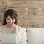 SoftBank Airは良い?速度の評判・キャンペーン・料金などを徹底解説