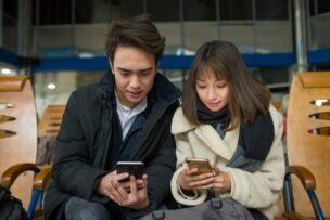 海外でWi-Fi・ネット接続をするために知っておきたい4つのこと