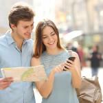 海外でWifi・ネット接続をするための知っておきたい4つの方法を徹底比較