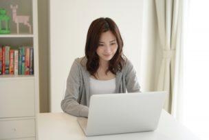 【2019年】高額キャッシュバック+工事費0円でお得なネット回線は?