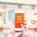 新オプション、NUROスマートホームのサービス内容と個人的な評価