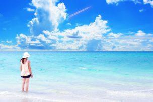 沖縄でおすすめの光回線!地元サービス4つと光コラボを紹介します!