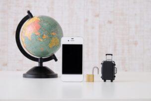 格安SIM・BIGLOBEモバイルが安くて便利な理由!エンタメフリーとは?