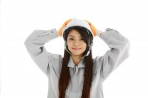 工事費還元!ソフトバンク光のはじめよう!工事費サポートキャンペーンでお得にインターネット
