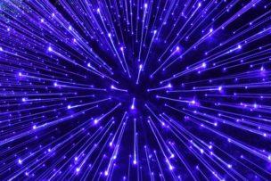 いよいよフレッツ光でも10ギガの超高速サービスが提供開始に!
