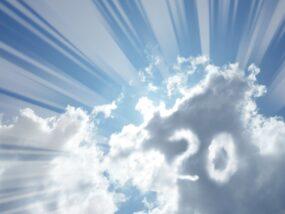 NURO光で超高速の20ギガ始まる!気になる料金やエリアは?