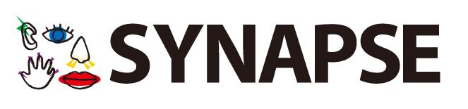 synapse ロゴ