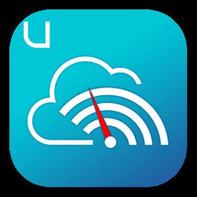 モンスターモバイルはデータ容量が足りなくなったら専用アプリ「ユーロコム」でチャージが可能。