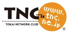 TNC ロゴ